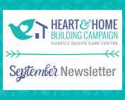 September H&H Newsletter Image
