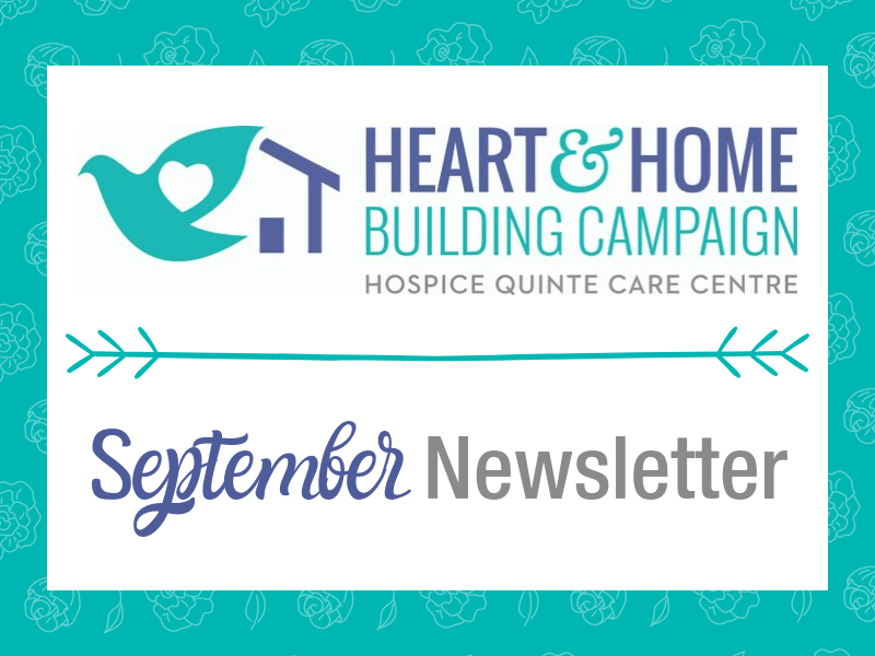 September H&H Newsletter Image