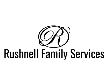 Rushnell Family Services