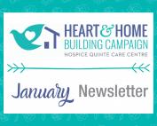 January H&H Newsletter Image