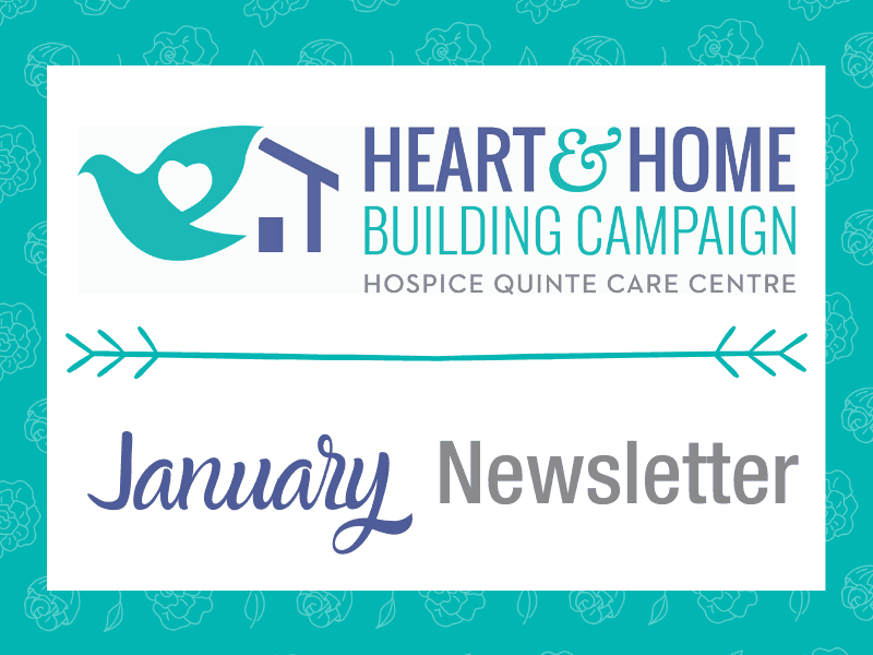 January H&H Newsletter Image