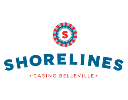 Shorelines Casinos Belleville