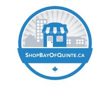ShopBayofQuinte.ca